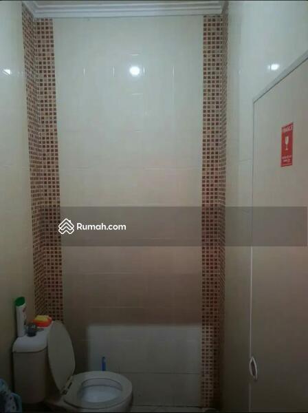 Dijual Rumah Cantik Bagus dan Murah di dalam Cluster Anggrek Residence daerah Jatimakmur Bekasi #100478356