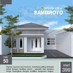 Sambiroto view