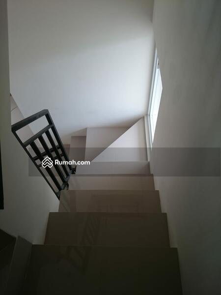 Beli rumah musti nekat, tapi legalitasnya aman, ya pilihannya di Abdi Bintaro Estate #100488356