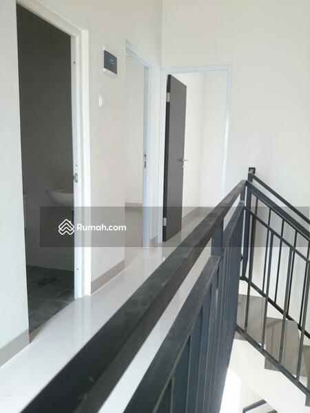 Beli rumah musti nekat, tapi legalitasnya aman, ya pilihannya di Abdi Bintaro Estate #100488358
