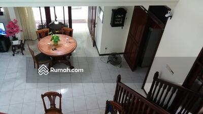 Rumah Dijual Di Kedoya Jakarta Barat Terlengkap Rumah Com