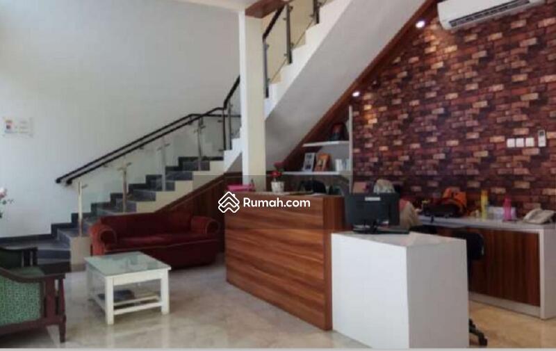 Kantor Dan Gudang Siap Pakai di Jatiasih Bekasi #100523106