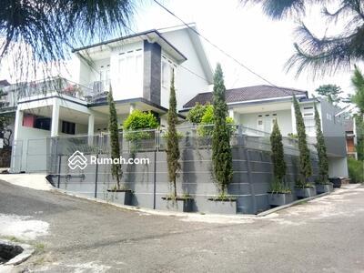 Dijual - Panorama Cilengkrang Estate