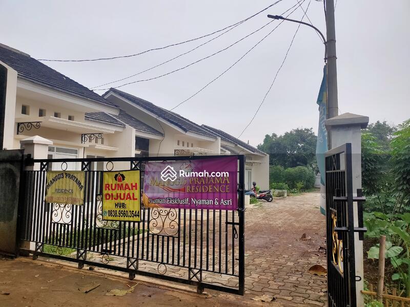 Mustikajaya kota Bekasi #100530228