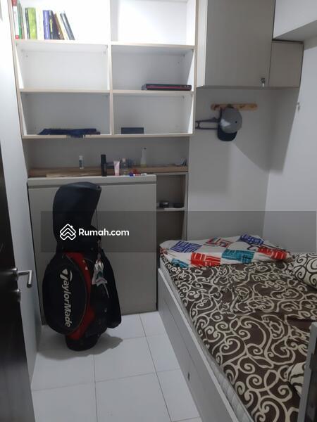 apartments Kebagusan City #100549900