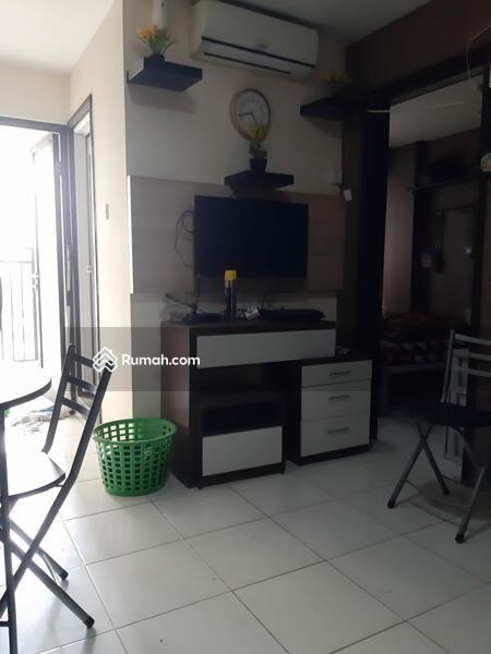 apartments Kebagusan City #100549904