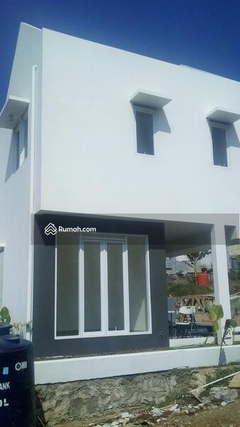Dijual rumah  di  Cikutra Bandung #100551756