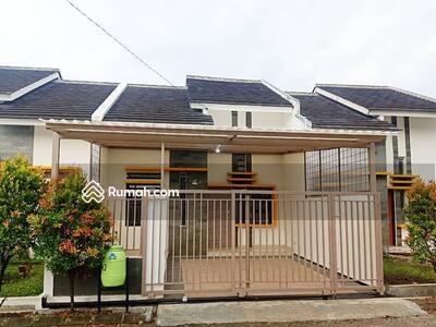 Dijual - Rumah mezzanine ready stock dekat borma ciwastra margahayu Bandung kota