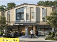 Dijual - Wimbledon Jababeka Residence Kaum Milenium