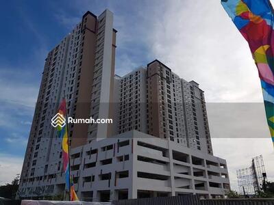 Dijual - Apartemen Sentraland Cengkareng