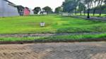 Tanah Kavling Dian Istana Cluster Exclusive