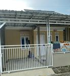 Rumah terlaris di Rancamanyar bisa di cicil via develover tanpa bunga
