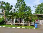 DIJUAL RUMAH LAYAK HUNI DI JAKARTA BARAT