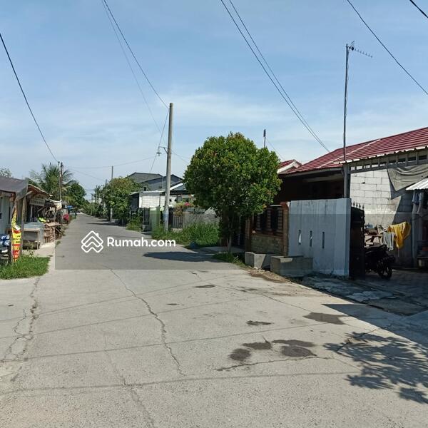 Rumah Murah di Villa Indah Permai Bekasi #100635556