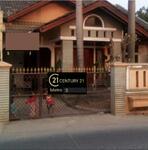 Dijual Cepat Rumah Bagus Murah di Bantar Gebang Bekasi