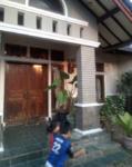 BU Rumah Siap Huni Strategis di Mustika Sari Bantar Gebang Bekasi