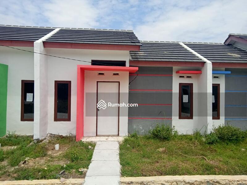 Klapaindah Residence Bojong Klapanunggal #100676834