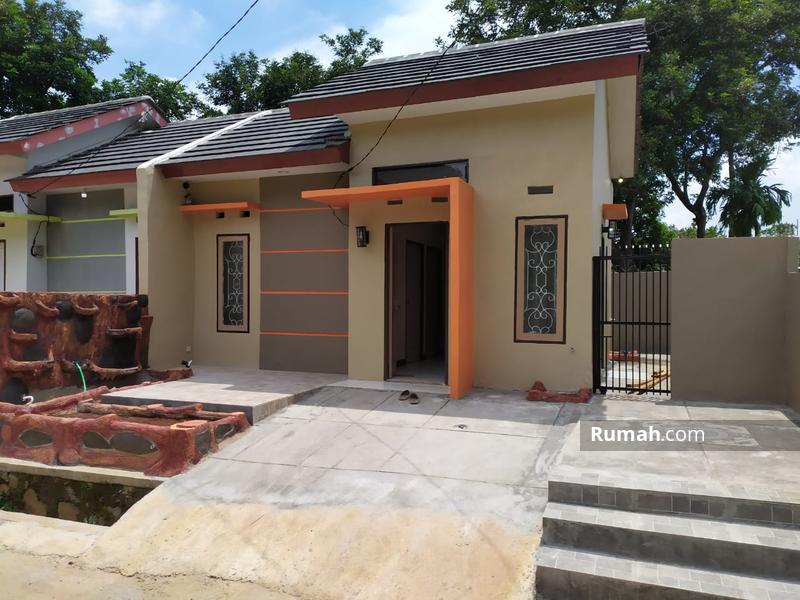 Klapaindah Residence Bojong Klapanunggal #100676844