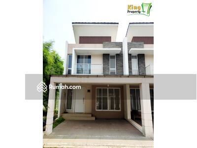 Rumah Dijual Di Duri Kosambi Jakarta Barat Terlengkap Rumah Com