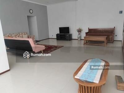 Dijual - Dijual Rumah Abdul Syukur, Mangunsari, Sidomukti, Salatiga