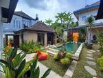 3 Bedrooms Villa for Rent in Ubud