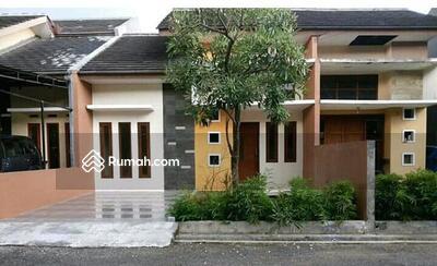 Dijual - MURAH! Rumah Siap huni di Kopo. Lokasi Mainroad