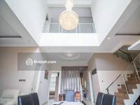 Dijual - Villa Puncak Tidar