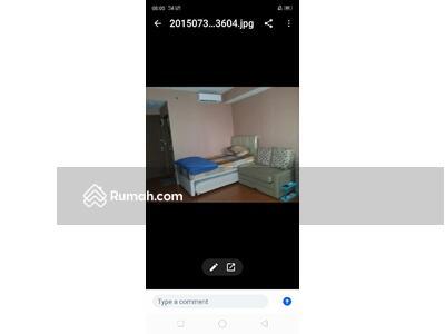 Dijual - Disewakan Apartment Furnished Sudirman Suites