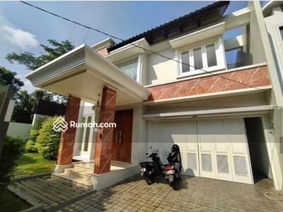 Dijual - Hot Sale Rumah Garuda Bintaro Jaya Jakarta Selatan Ada Swimming Pool