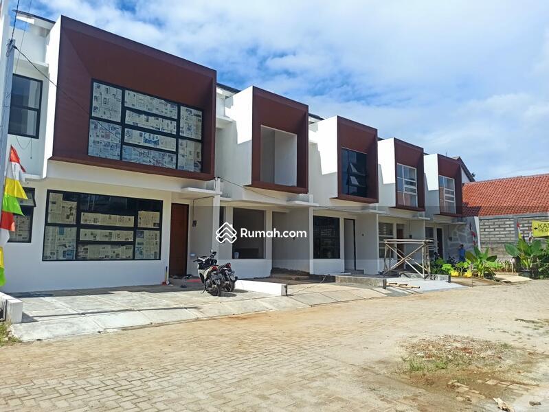 Jatiloka residence #103061476