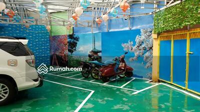 Dijual - DIJUAL RUMAH KOST Full Furnished Salemba Senen Jakarta Pusat Dekat Hotel Acacia ☎ 085899110009