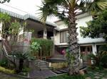 Di Jual Rumah Mewah Full furnish di Cipayung Jakarta Timur