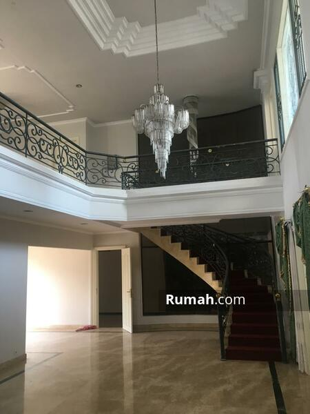 Rumah Dharmahusada Indah Barat zip lah Surabaya Timur #101355096