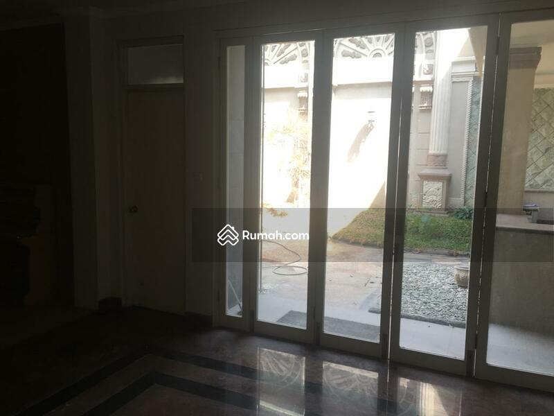 Rumah Dharmahusada Indah Barat zip lah Surabaya Timur #101355100