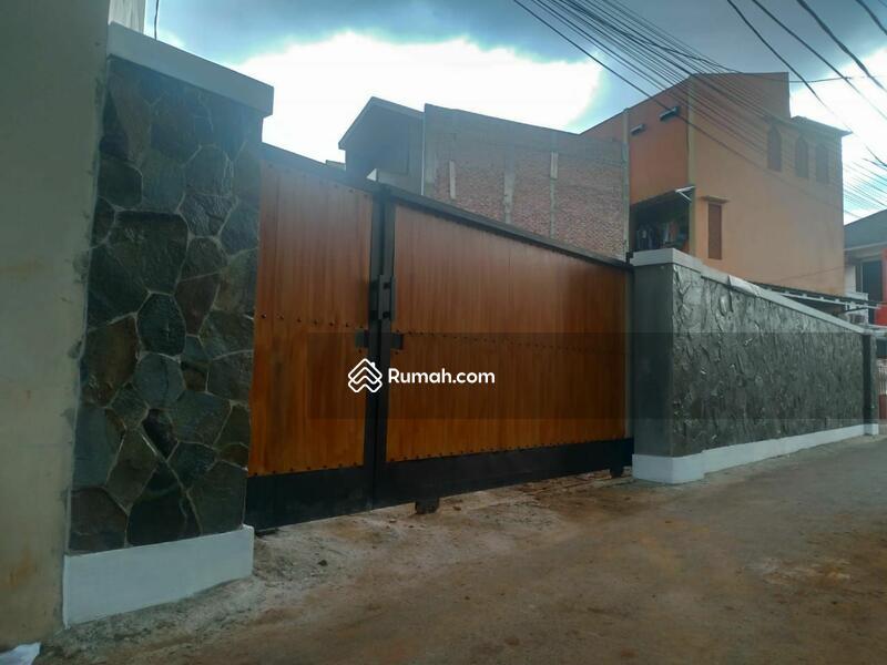 DIJUAL RUMAH DI JAKARTA TIMUR READY STOK KPR TANPA BANK #101231268