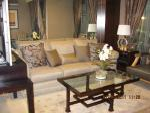 Permata Hijau Residences for Lease (USD 1800 / month)