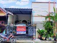 Dijual - Rumah 3 Kamar Tidur Bangunan full renovasi kondisi bagus siap huni