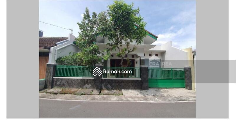 Rumah Banjarsari Solo #100820268