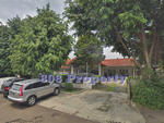 4 Bedrooms Rumah Bogor Utara, Bogor, Jawa Barat