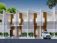 Dijual - Rumah Bintaro harga Perdana Cluster OMNIAHILLS