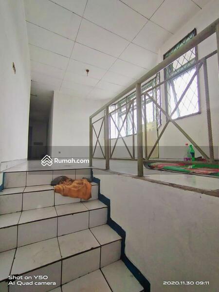 Gudang Multiguna Alam Sutera Tangerang yhg73b #100836472