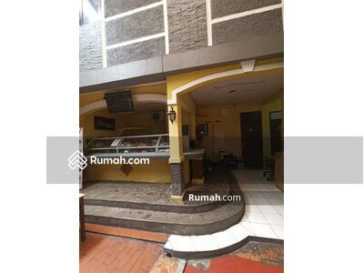 Dijual - Rumah Kosan 84 Pintu Dijual Di Tebet Jakarta Selatan