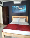ID:C-244 For rent sewa rumah at dalung  kuta bali near kerobokan gatsu denpasar