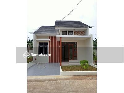 Dijual - Rumah Minimalis di Bekasi Timur Free Biaya Biaya
