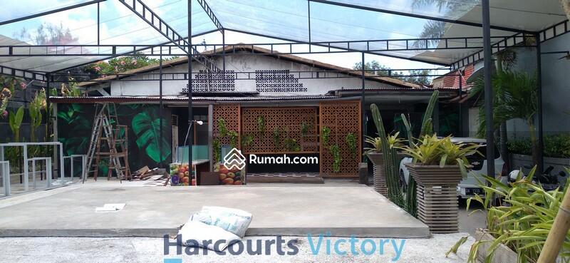 DiSewa Rumah dan Kantor di Padang Sambian, Denpasar #100870994