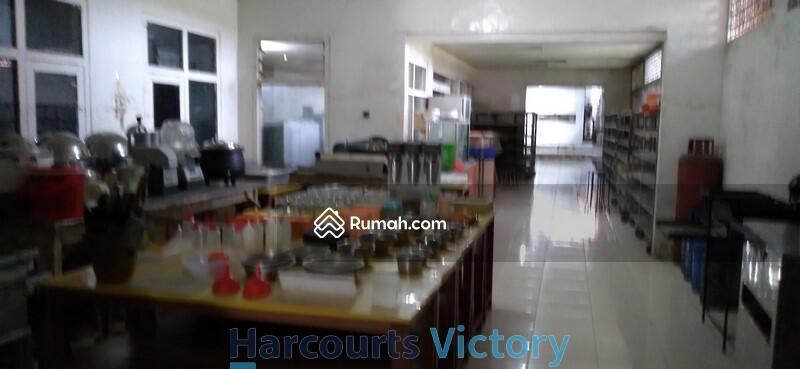 DiSewa Rumah dan Kantor di Padang Sambian, Denpasar #100871008