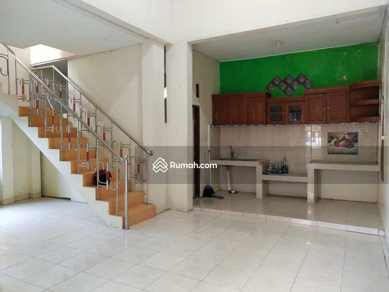 Rumah Cluster Banyuanyar Banjarsari Solo #100919138