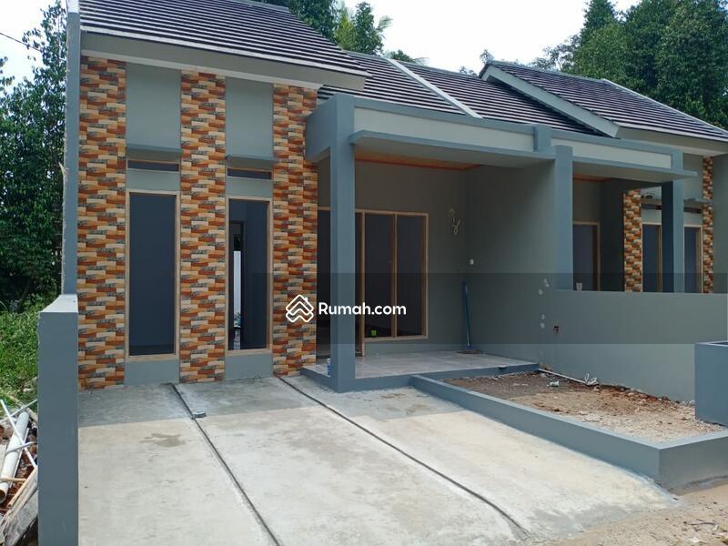 Rumah Siap Huni Free BPHTB dan Biaya KPR Dekat Kawasan Bisnis Unit Terbatas Strategis #100946684
