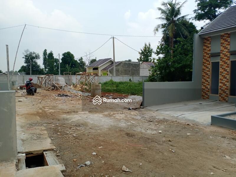 Rumah Siap Huni Free BPHTB dan Biaya KPR Dekat Kawasan Bisnis Unit Terbatas Strategis #100946686