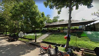 Dijual - Dijual Tanah Industri di Delta Silicon Lippo Cikarang, Cikarang Selatan, Bekasi Jawa Barat
